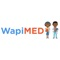 WapiMED is a scalable Geolocated Directory for Healthcare providers