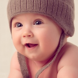 Cute & Lovely Baby Wallpapers | Backgrounds
