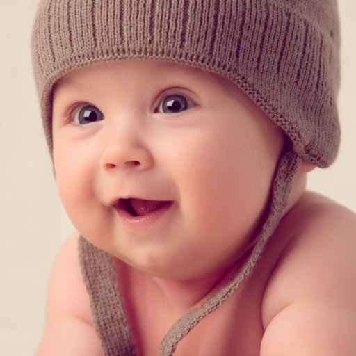 Cute Lovely Baby Wallpapers Backgrounds By Dharmistha T