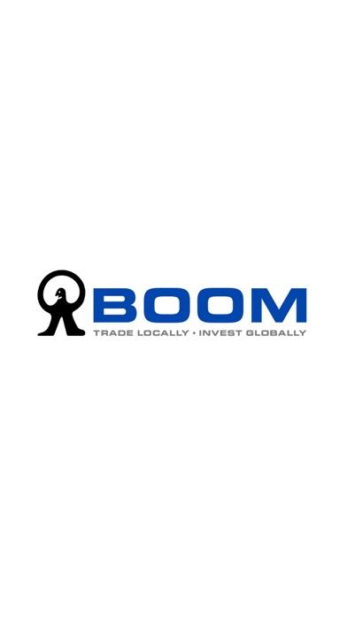 MONEX BOOM 流動交易屏幕截圖5