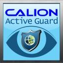 CALION Active Guard