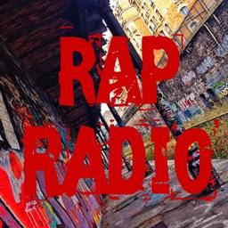 RAP Radio FREE