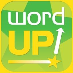 SPELL-Links wordUP!