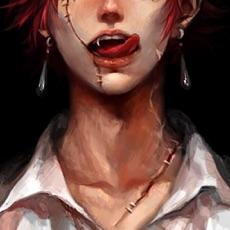 Activities of Undead Vampire Wallpapers