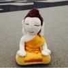 点击获取Little Buddha