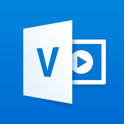 Office 365 Video for iPhone