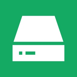 File Manager for Cloud Drives