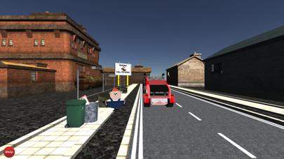 Memoryville screenshot three