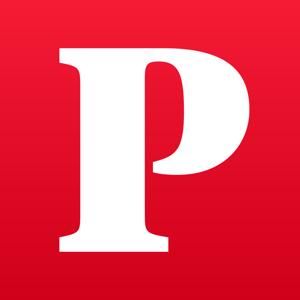 Público app