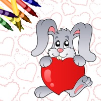 Codes for Valentines Coloring Book Hack