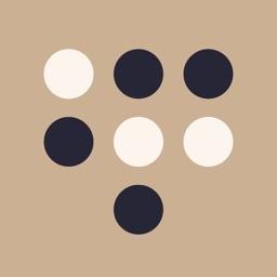 五子棋•.•