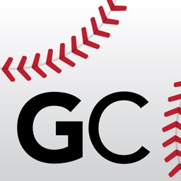 GameChanger Baseball & Softball Scorekeeper