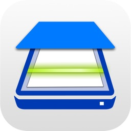 Instant Scanner: PDF Document Scanner & Annotation