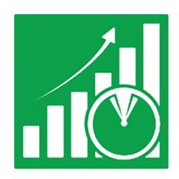 HourADay.com MLM Business App