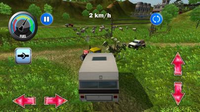 Tractor: Practice on the Farmのおすすめ画像3