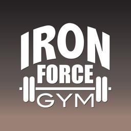 Iron Force Gym