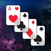 Solitaire-Spider Ace Pyramid amazing solitaire