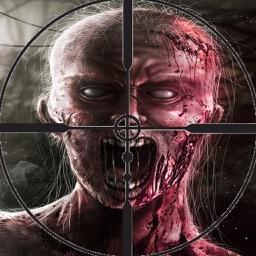 Zombies Lifeless War: Battle To Defend World