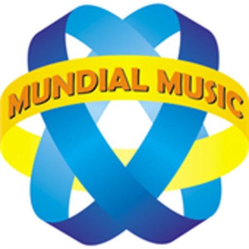 Mundial Music