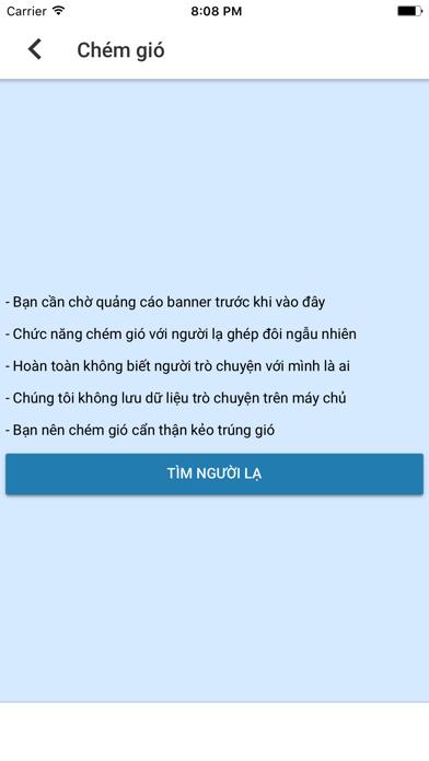 Giải đố Online screenshot four