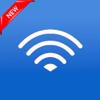 Wifi Free New