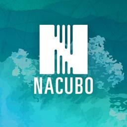 NACUBO Annual Meeting 2017
