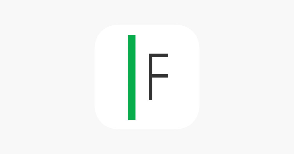 Fonality Server Id