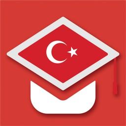 Learn Turkish language