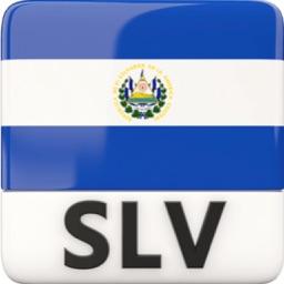 Radio El Salvador - El Salvador Radios Rec FM AM