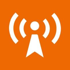 Live Internet Radio