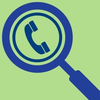 Look Up - Reverse Phone Lookup Number & Caller ID