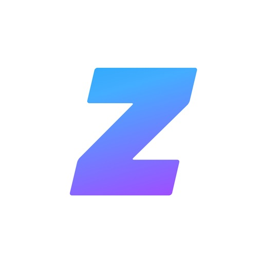 Zova: Fitness Made Simple