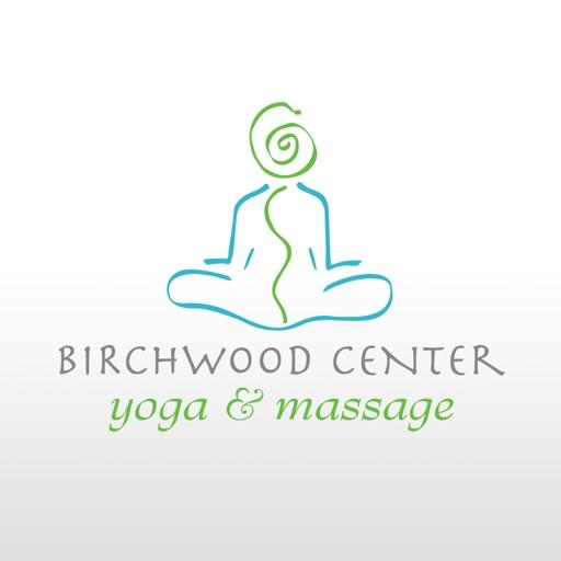 Birchwood Center for Yoga and Massage