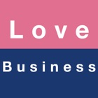 Love Business idioms in English icon
