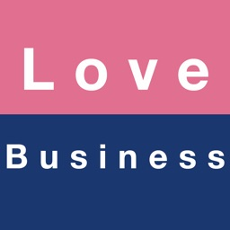 Love Business idioms in English