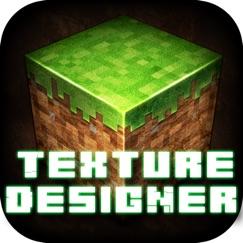 Texture Packs & Creator for Minecraft PC: MCPedia uygulama incelemesi