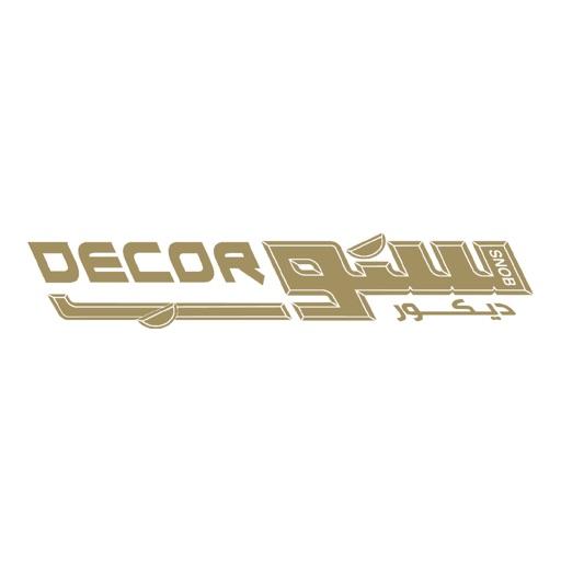 Snob DECOR
