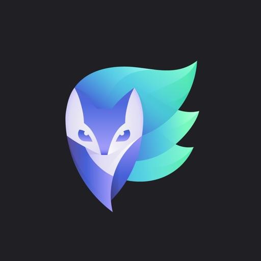 Enlight app logo