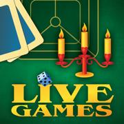 Preference LiveGames