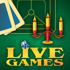 Activities of Preference LiveGames