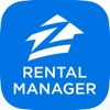 Zillow Rental Manager: List Rentals for Free Reviews