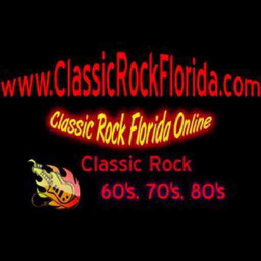 Classic-Rock Florida