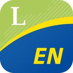 Lingea Anglicko-slovenský veľký slovník