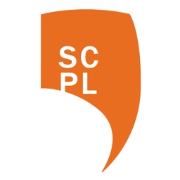 SCPL On the Go