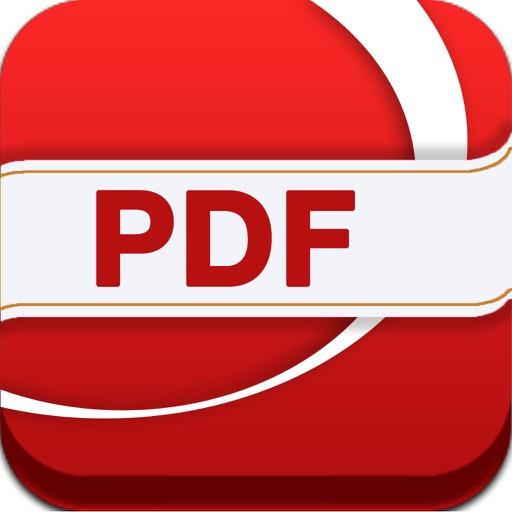 PDF Editor Pro : Create, Edit, Annotate & Sign PDF