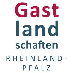 Gastlandschaften Rheinland-Pfalz - Touren und mehr