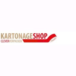 Kartonage-shop.de