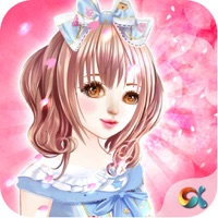 Codes for Girl Beauty: Princess Fashion and Dress Up Idol Hack