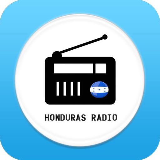 Radios de Honduras - Top Estaciones FM AM música