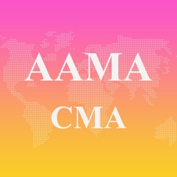 AAMA® CMA 2017 Exam Question & Terminology